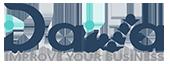 Daiva | Agencija za poslovno savetovanje Theme