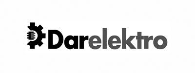 darelektro-arandjelovac-logo