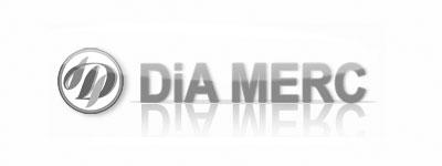 diamerc-arandjelovac-logo
