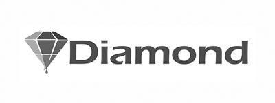 diamond-boje-lakovi-donji-zabar-logo