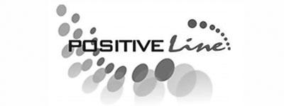 positive-line-doo-novi-beograd