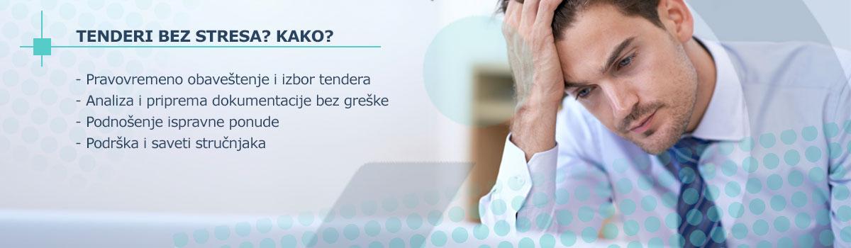 tenderi-bez-stresa