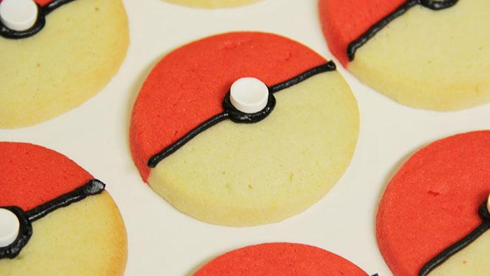 pokeball-kolaci-ideja-za poslasticarnice