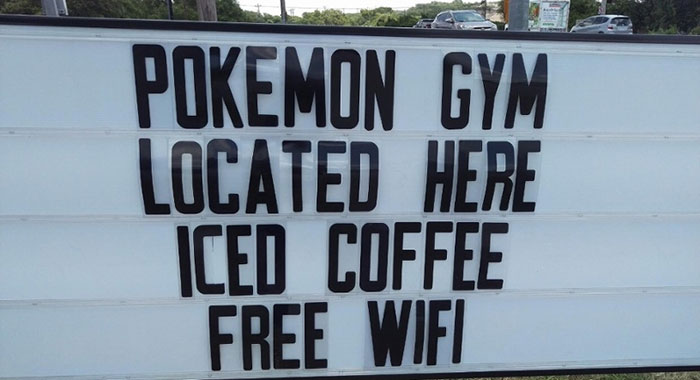 pokemon-gym-marketing-biznis