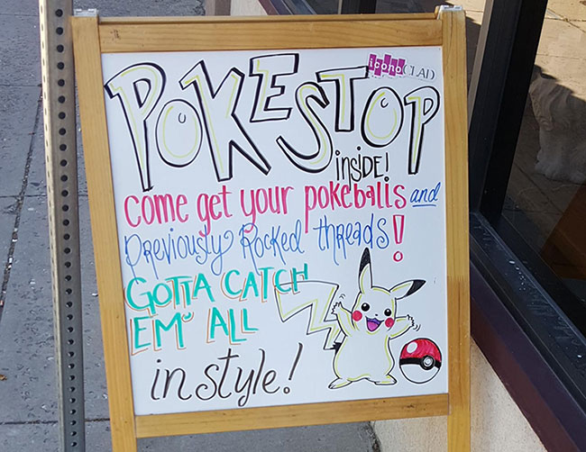 pokestop-pokemoni-biznis-marketing