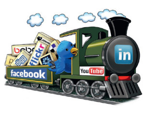 internet-marketing-kampanja